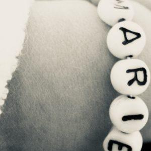 Wenn aus Liebe Leben wird - Mommy´s World - Geburt