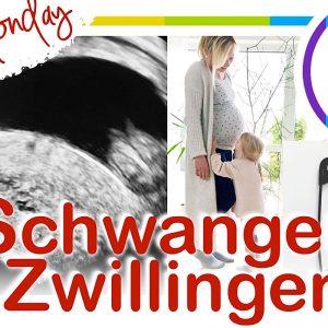 Wenn aus Liebe Leben wird - Mommy´s World - Schwangerschaft - Interview