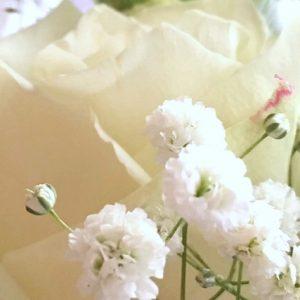 Wenn aus Liebe Leben wird - Family & Living - Feste feiern - Taufe
