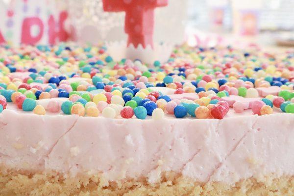 Wenn aus Liebe Leben wird - Lifestyle - Rezepte - Kuchen